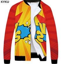 Cartoon Yellow Jacket Promotion Shop For Promotional Cartoon Yellow