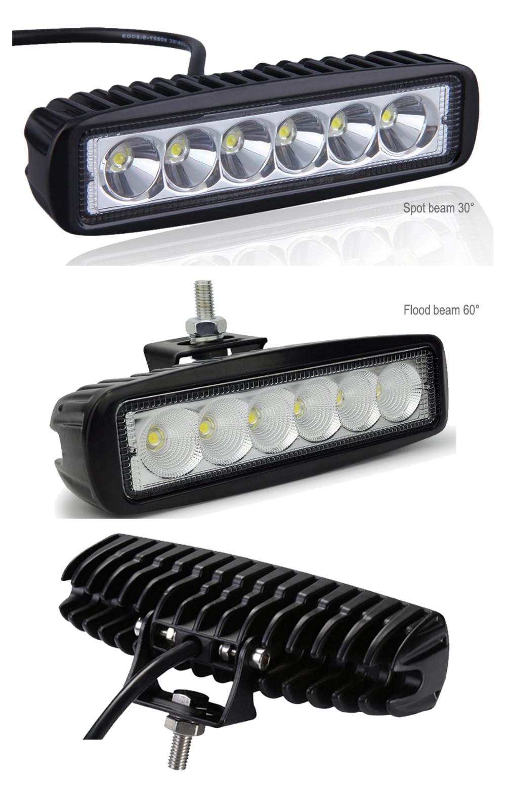 mini-18w-6inch-light-bar_03