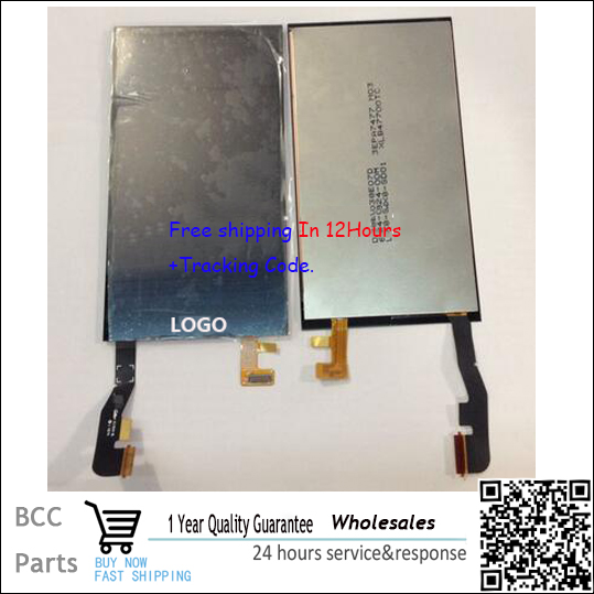 BEST quality, Original LCD Display + Touch Screen Digitizer Completed Assembly For HTC One Mini 2 M8 Mini Free Shipping,Test OK