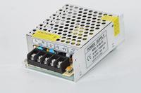 12V 5A 60W Switching Power Supply adapter LED strip light transformer 12v Free shipping via china post