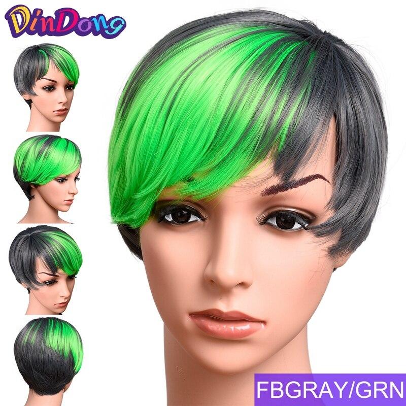 colorzuhe-greygreen