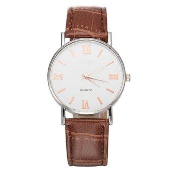 Men Women Quartz Wristwatches Wrist Watch Portable Unisex Sports Clocks Luxury Wristwatch Fashion Watch Valentine Gifts Наручные часы
