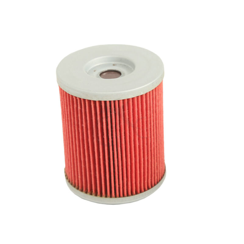 цены на Oil Filters For Can-Am Bombardier DS650 Commander Renegade Outlander 400 500 650 800 2011 CAN-AM SSV1000 COMMANDER 1000