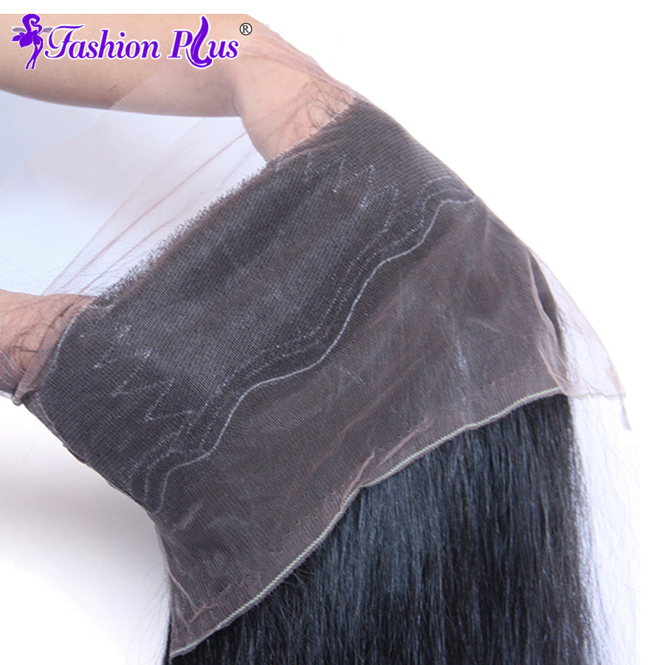 10A-360lace-frontal-with-bundle-brazilian-virgin-hair-straight-360-lace-frontal-360-lace-virgin-hair-360-frontal-360-lace-frontal-closure-with-bundles-brazilian-virgin-hair-mink-brazilian-hair-human-hair-bundles-hair-weave3