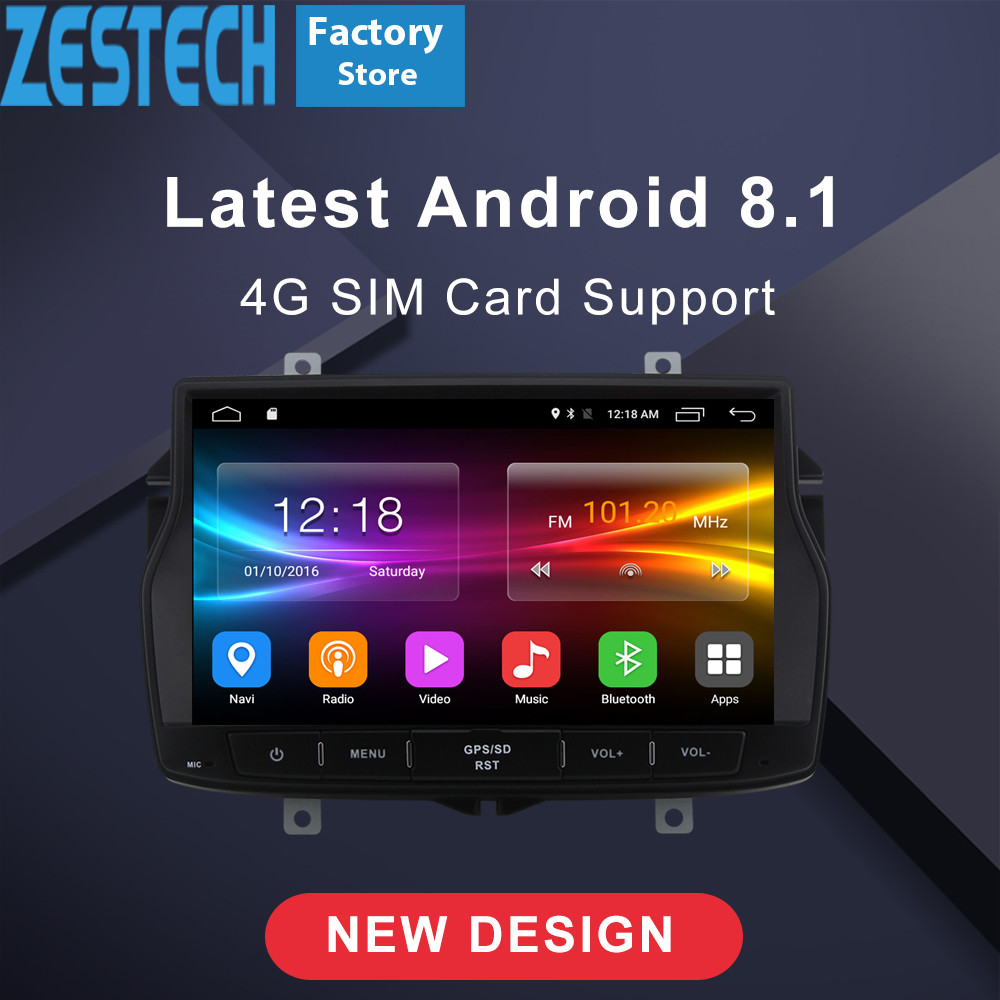 All kinds of cheap motor 4g lte 2 din car radio android in All B