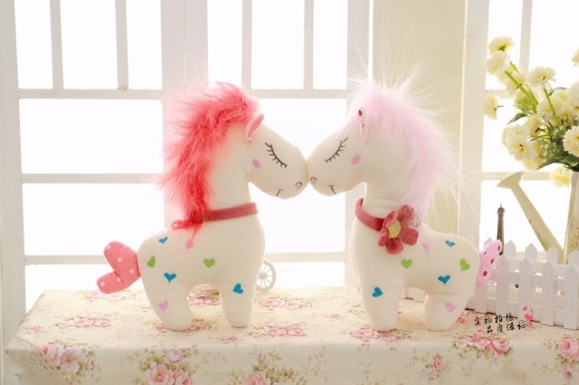 30cm high quality horse cartoon animal dolls children mascot plush pony stuffed kids toys valentines birthday gift promotion 38cm plush whales toys with soft pp cotton creative stuffed animal dolls cute whales toys fish birthday gift for children