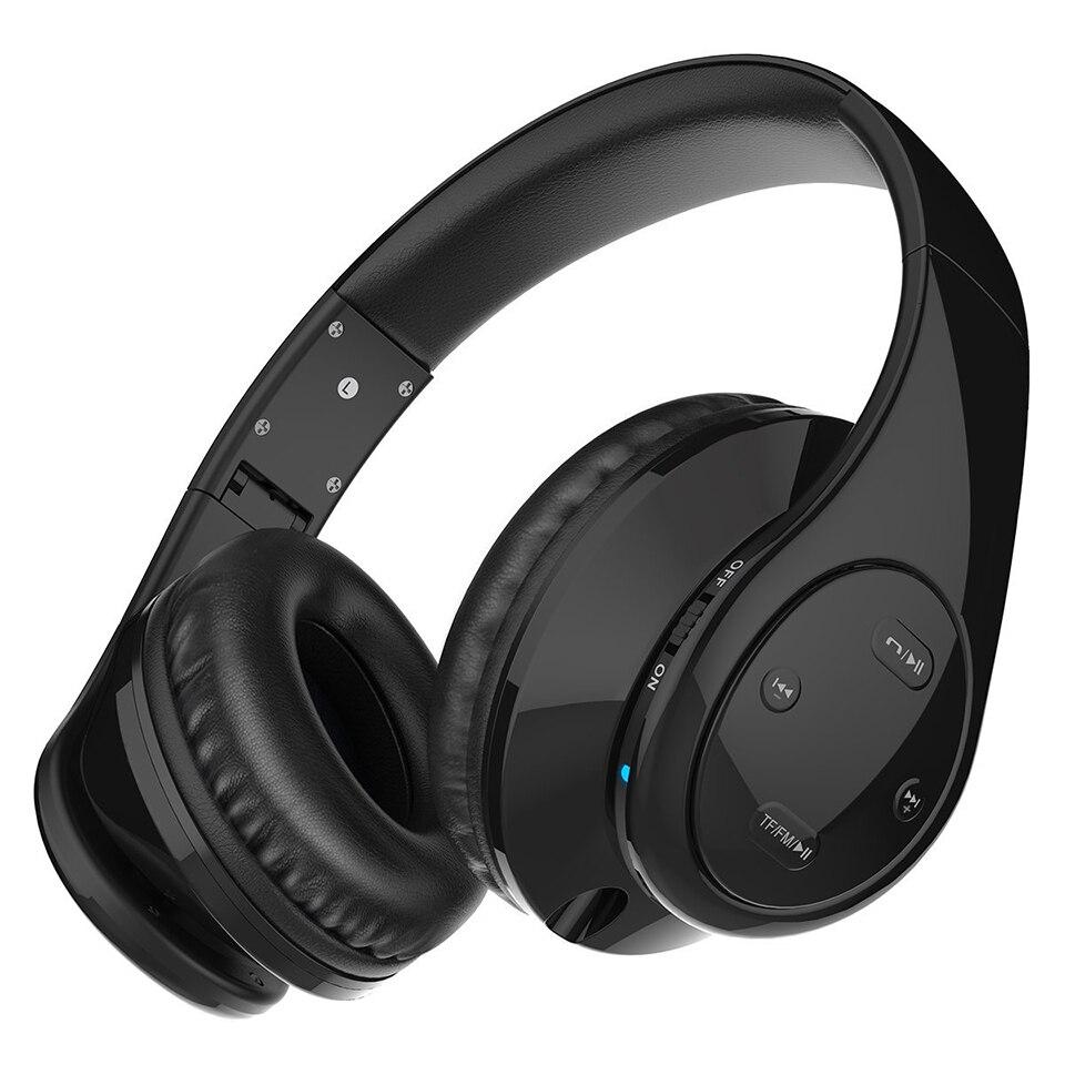 Best Reviews Of JBL Premium In-ear Headphone J33 Black J33BLK (japan Import)