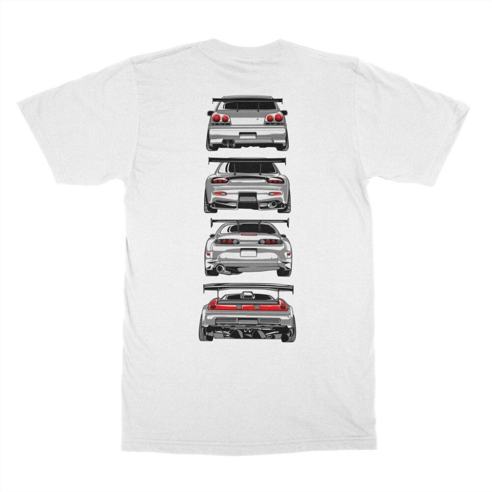 2019 fashion hot sale Japanese Classic Legend Car 90's JDM ...