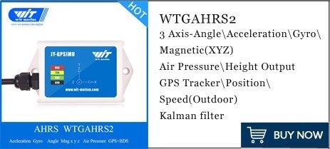 WTGAHRS2