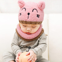-PPXX-2018-Baby-Winter-Fur-Scarf-Hat-Set-2pcs-Kids-Neck-Warmer-Bufanda-Children-Cap.jpg_200x200