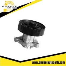 Water Pump for NISSAN PICK UP  OEM 21010-6N225