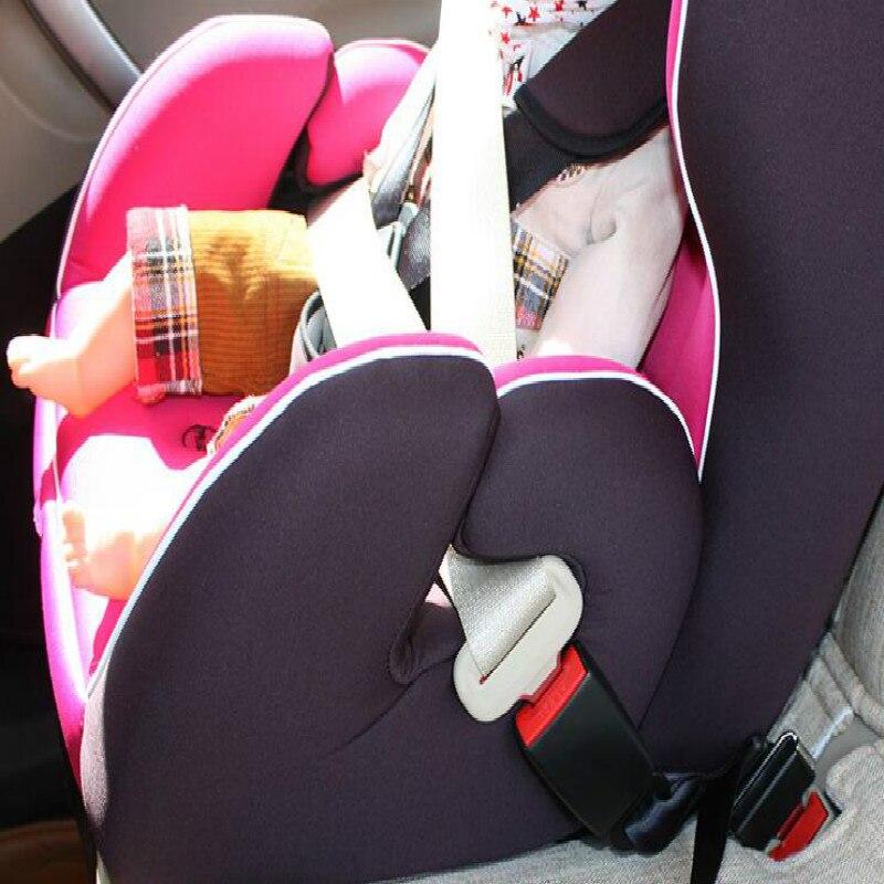 child car seat belt kids adult seat belt extender free shipping-in ...