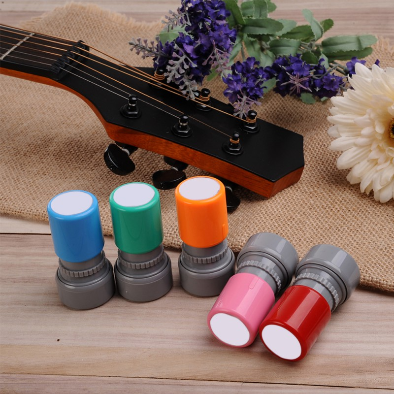 Guitar Chords Ukulele Chords Stamp Accessories Classic