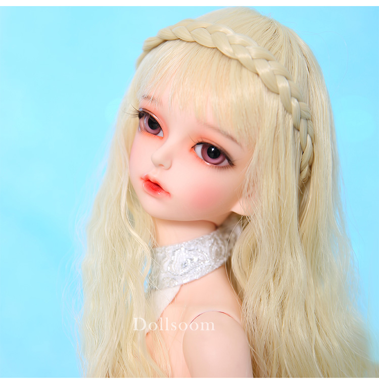 Dune nor Masters of Jinn BJD SD Dolls SM 1/4 Body Model Girls Boys High Quality Toys For Girls Birthday Xmas Best Gifts girls at our best girls at our best pleasure