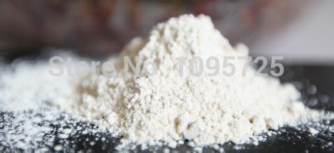 GMP factory supply brown rice protein -- food supplements  gmp cwp