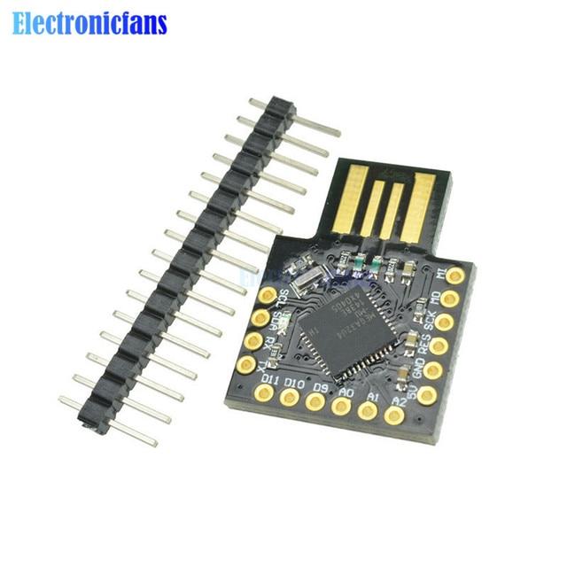 Beetle USB ATMEGA32U4 Mini Development Board Module For Arduino Leonardo R3 Factory in Stock