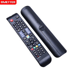 Image 3 - Hot Sale TV control use for SAMSUNG AA59 00581A AA59 00582A AA59 00594A 01198Q/C TV 3D Smart Player Remote Control