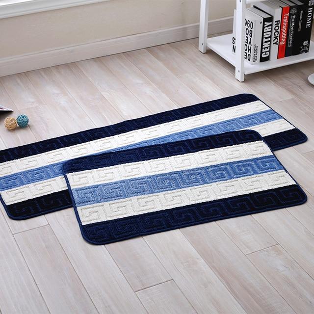 Carpet Estimator