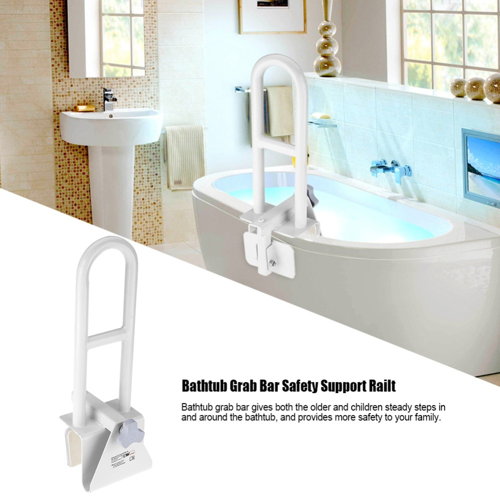 Bathtub Safety Rail | www.topsimages.com