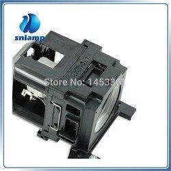 Kompatybilny lampa projektora żarówka DT00731 dla CP-S240 CP-S245 CP-X250 CP-X255 ED-S8240 ED-X8250 ED-X8255