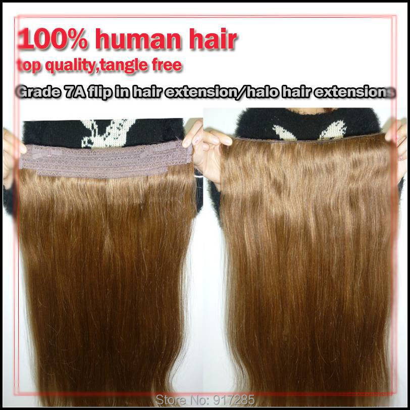 Professional hair comb salon hairstyles exotic material comb best flip in hair extensions halo hair extensions halo hair extensions05 pmusecretfo Image collections
