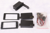 New Factory EMG 81 85 Activa Pickups Free Shipping In Stock High Output Two Pieces EMG