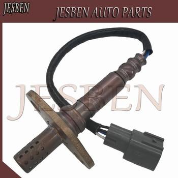 JESBEN 89465-35160 065500-3550 Lambda Oxygen Sensor For Toyota PICKUP 2.4L L4 1992 OE 8946535160 0655003550 89465-39455 SU4907