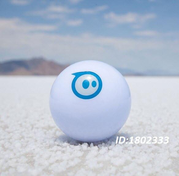Sphero 2.0 Сферо Nubby Умный Мяч bluebooth управления Freeshiping