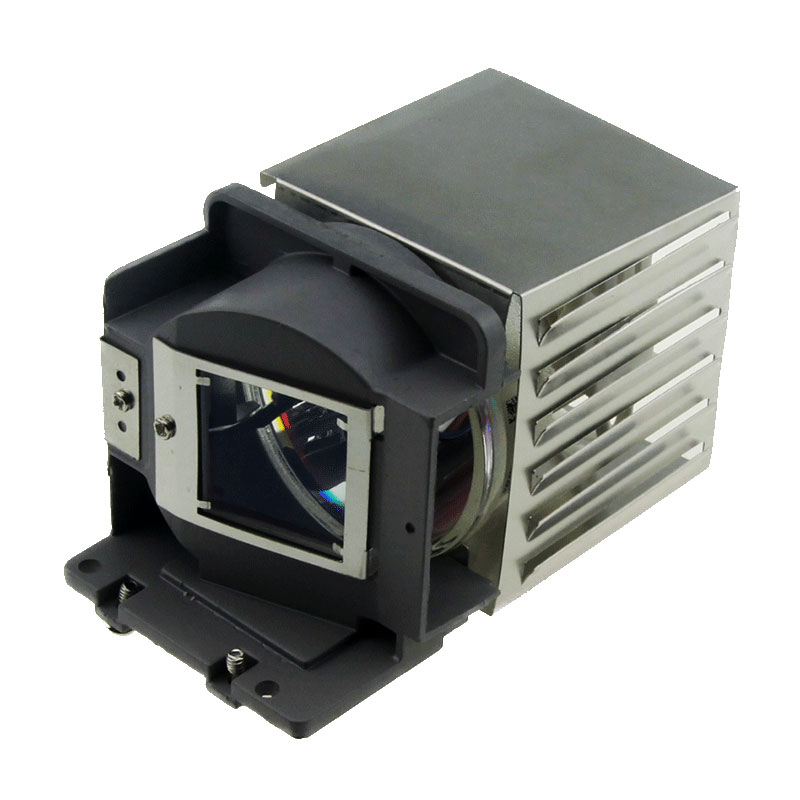 Original Projector Lamp SP-LAMP-069 for IN112 / InFocus IN114 / InFocus IN116