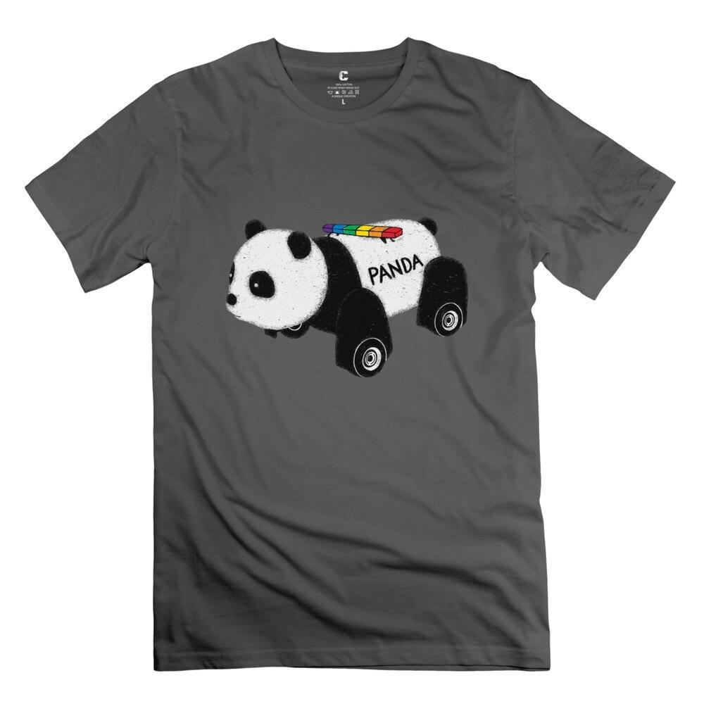 Popular Funny Mens T Shirts-Buy Cheap Funny Mens T Shirts lots ...