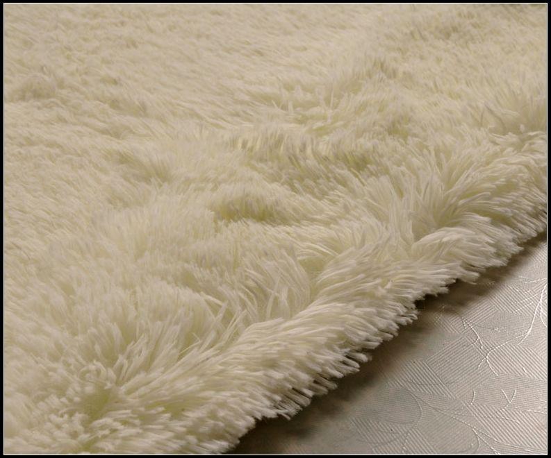 Резултат слика за Comfy carpet