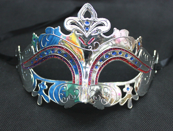 ec345bbf7a0 2015 Brazil Carnaval Hand Made Masks Mardi Gras Bulk Cheap Prom Dresses  Wedding Wearing Dress