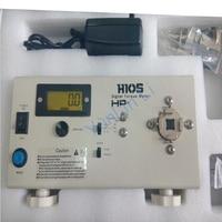 Electric Torque Meter Digital Torque Tester Electric Screwdriver Torque Gauge Cap Torque Meter HP 20