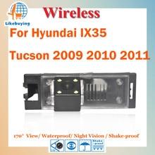 Wireless 1 4 Color CCD Rear View font b Camera b font Parking font b Camera