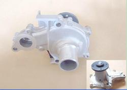 1307100 E10 A1 pompa wody dla great wall 413EF silnika|pump for|pump for waterpump pump -