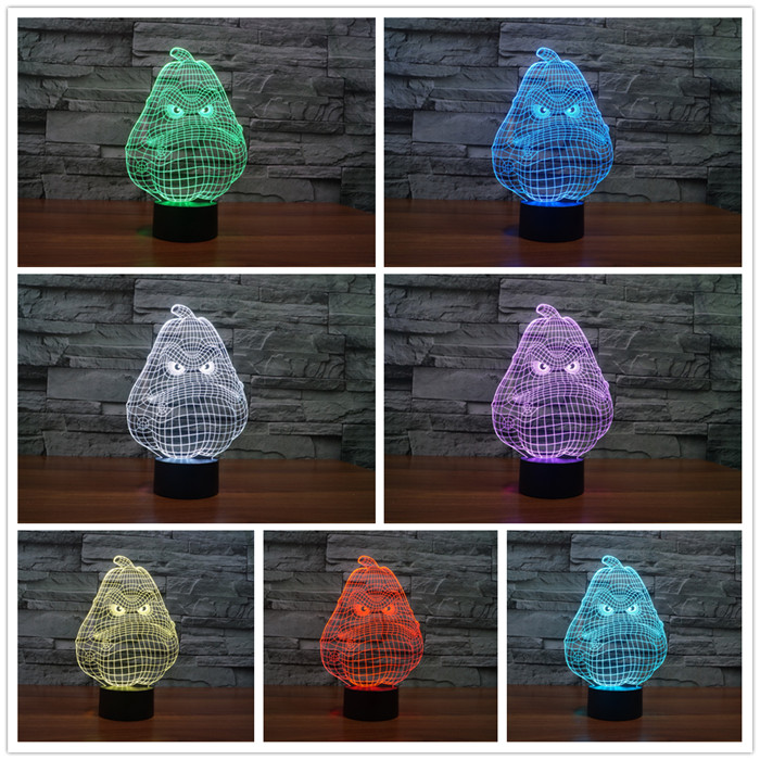 Popular Cool Mood Lighting-Buy Cheap Cool Mood Lighting ...