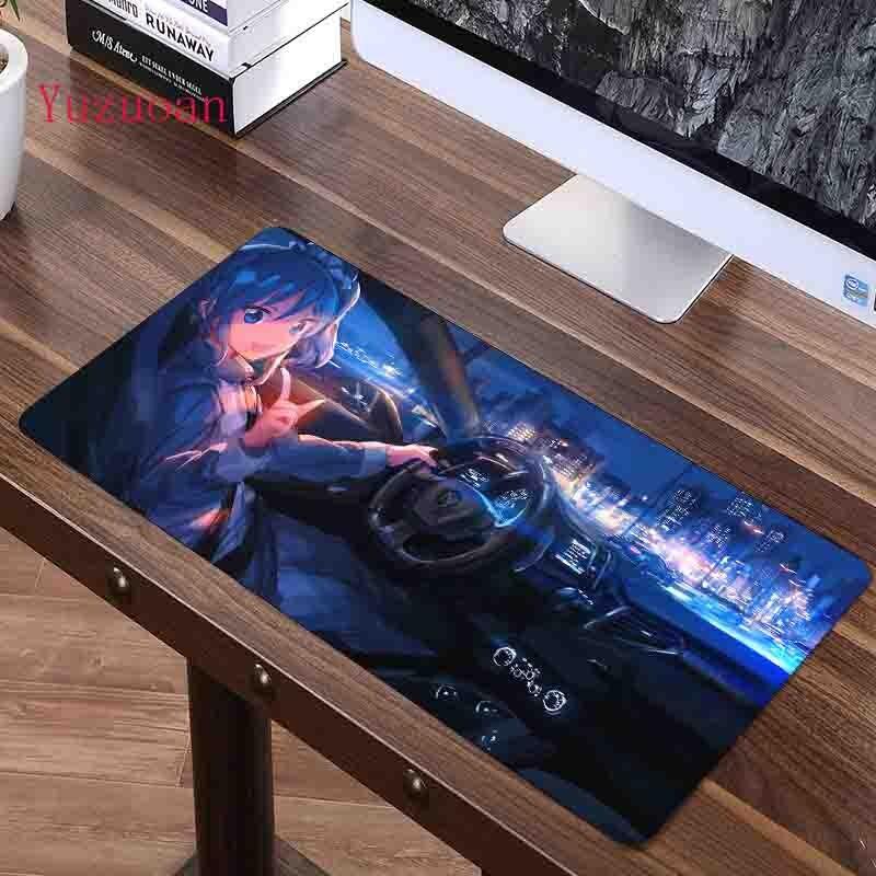 yuzuoan-900x400x3mm-xl-large-overlock-mouse-pad-sexy-japanese-anime-font-b-hatsune-b-font-miku-game-gamer-gaming-grande-mousepad-keyboard-mat