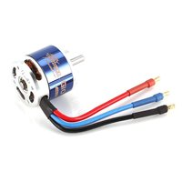 TomCat TC G 3514 KV1150 8T Brushless Motor Skyload 50A Brushless ESC Combo Set for RC Fixed Wing Airplane Drone Helicopter
