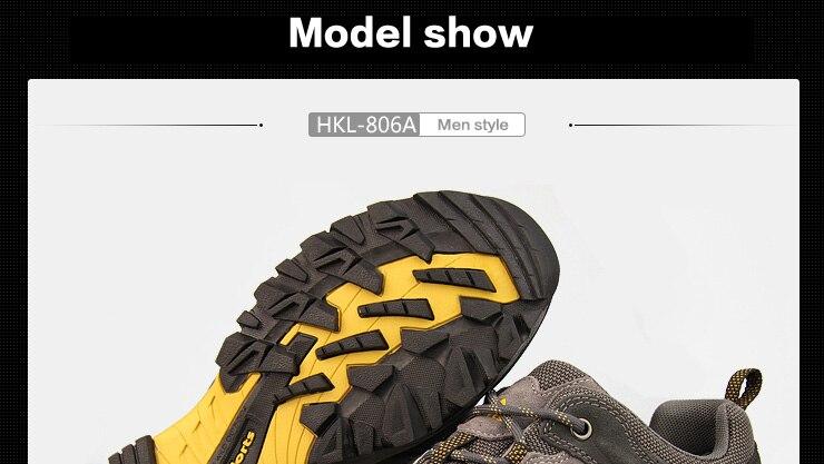 HKL-806--2_01