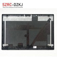 Новый оригинальный чехол для Lenovo ThinkPad T480S с ЖК-задней крышкой и верхней крышкой 01YT302 AQ16Q000700