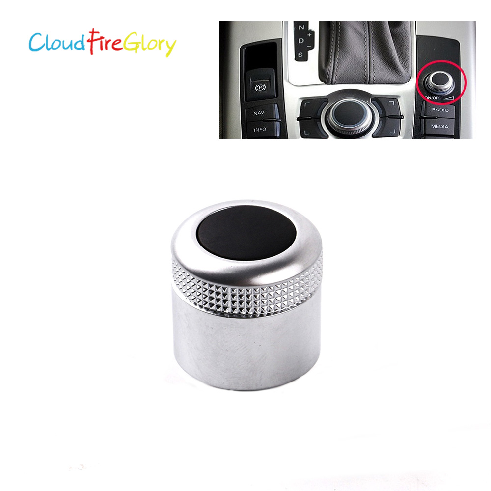 Aliexpress Com Buy Caiwei A6 4200 Lumens Full Hd 1080p: Aliexpress.com : Buy CloudFireGlory For Audi A6 C6 S6