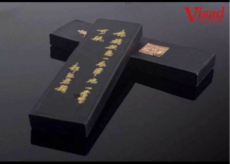 China calligraphy ink stick Suppliers
