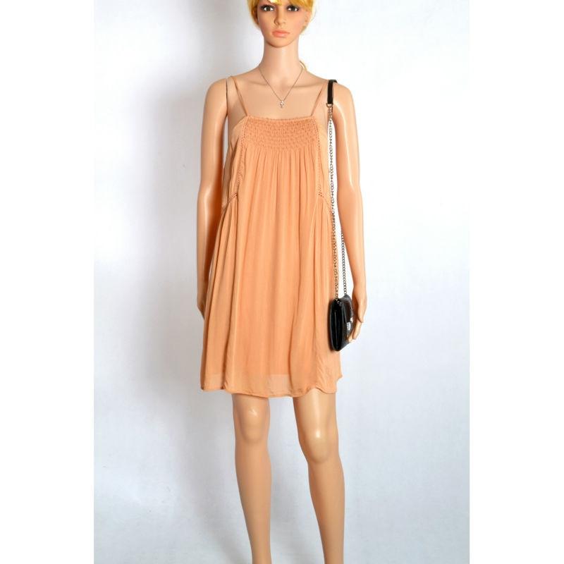 Online Get Cheap Cheapest Summer Dresses -Aliexpress.com | Alibaba ...