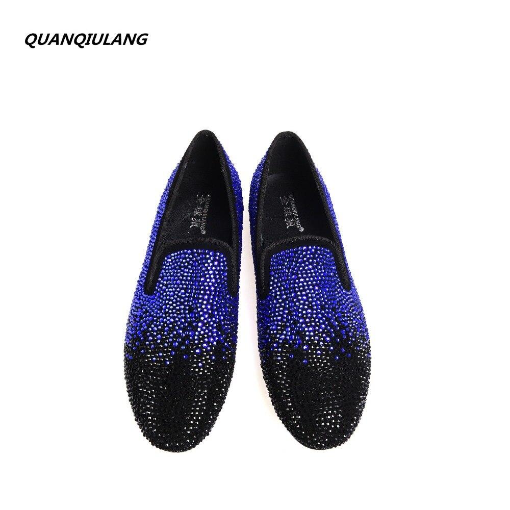 Automne nouveau Martin bottes version coréenne de la tendance rétro sauvage décontracté chaussures hautes hommes toile marée chaussures - 2