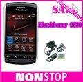 9530 открыл Blackberry 9530 шторм мобильный сотовый телефон