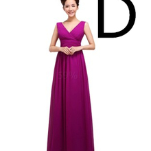 9f3585838ebf 4 design dark purple eggplant lace up fancy bridesmaid dress sister of the bride  formal teen