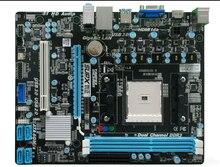 AA85MC2-Q7 FM2 полностью интегрированная материнская плата USB 3.0 памяти DDR3 полностью интегрированная материнская плата USB 3.0 памяти DDR3