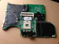 HOLYTIME laptop Motherboard for dell Alienware M15X R2 0G5VT 00G5VT CN 00G5VT HM65 DDR3 non integrated graphics card