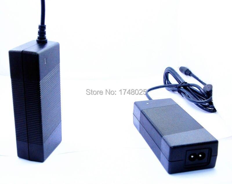 19 v 5a adaptateur secteur 19 volt 5 amp 5000ma UE plug entrée 100 240 v ac 5.5x2.1mm Puissance