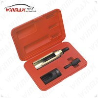 WINMAX INJECTOR PULLER REMOVER EXTRACTOR for DIESEL CDI ENGINES SPRINTER WT04A3007